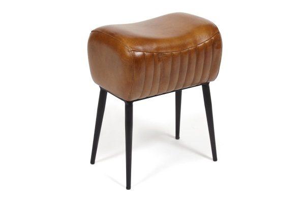 Стул Secret De Maison SPORTS ( mod. 2527) купить в салоне-студии мебели Барселона mnogospalen.ru много спален мебель Италии классические современные